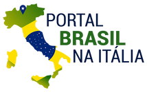 Logo_Portal_Itália