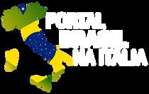 Logo-Portal-Itália