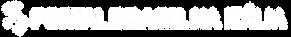 Logo_Portal_Itália-branca.png