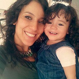 Luana Gomes de Oliveira.jpg