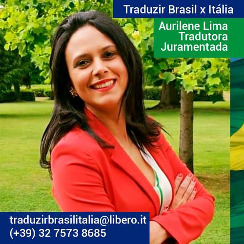 Traduzir Brasil x Itália.jpg