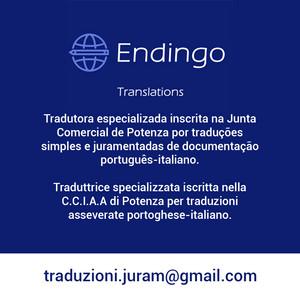 Virginia Dapolito ENDINGO.jpg