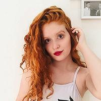 Anna G. Soares