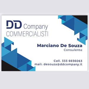 Marciano de Souza Consulente.jpg