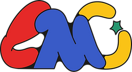 logo_solo.png