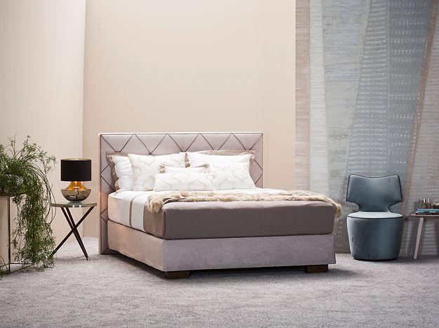 8. 數以百萬計的設計組合,讓每一個床組都獨一無二.jpg