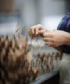 詩蘭慕十大特色_詩蘭慕獨步全球的技術-手工縫製袋裝彈簧床墊.jpg
