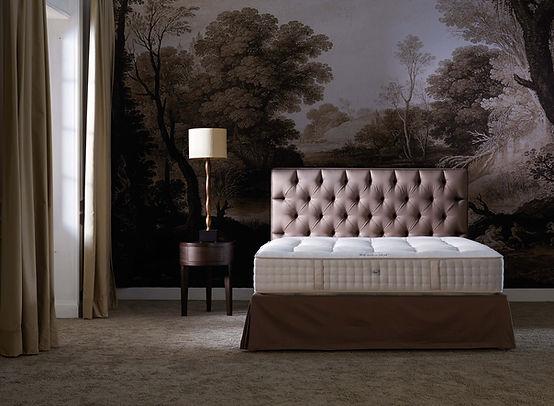 一張好床的價格超越好床的價值.jpg