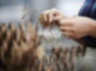 9-2. 詩蘭慕獨步全球的技術-手工縫製袋裝彈簧床墊.jpg