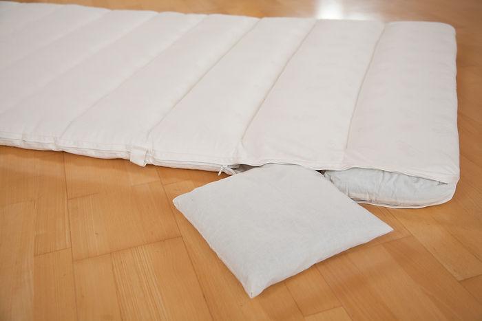 mattress topper BIOCEN MA-RS (2).jpg