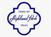 Town of Highland Park.png