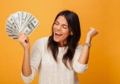 The Value of a Dollar Bonus Footage (Part 7)