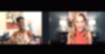 Screen Shot 2020-05-18 at 12.04.28 PM.pn