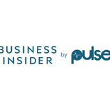 Business Insider by Pulse.png