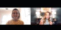 Screen Shot 2020-05-18 at 12.02.26 PM.pn