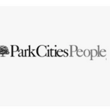 Park Cities People.png