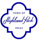 Town%20of%20Highland%20Park_edited.jpg