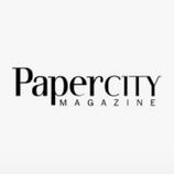 Paper City.png