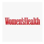 Women's Health.png