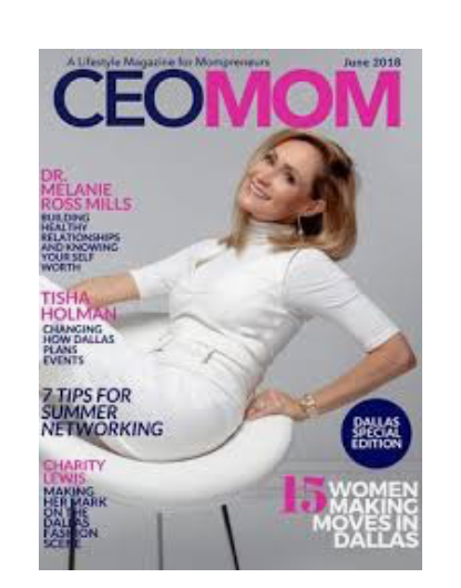 CEO MOM.png
