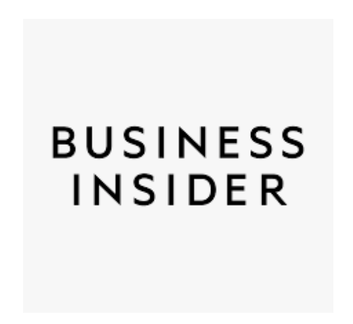 Business Insider.png