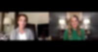 Screen Shot 2020-05-18 at 12.03.18 PM.pn