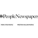 People Newspapers.png