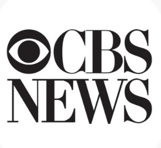CBS News_edited.png