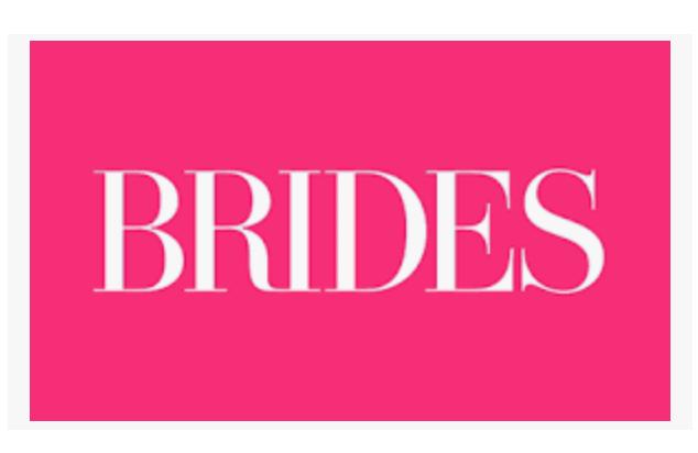 Brides Magazine.png