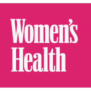 Women's Health.png