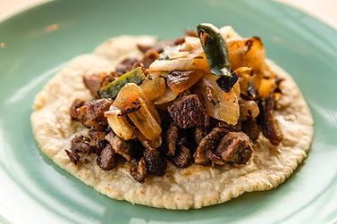 Tacos-Neza-menu-36.JPG