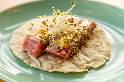 Tacos-Neza-menu-52.JPG