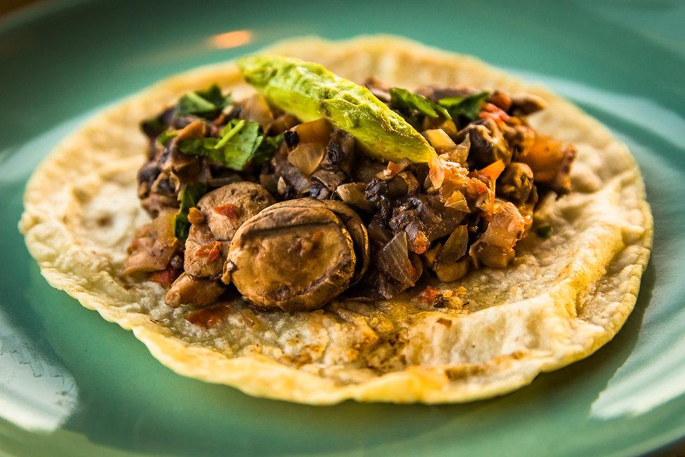 Tacos-Neza-menu-353.JPG