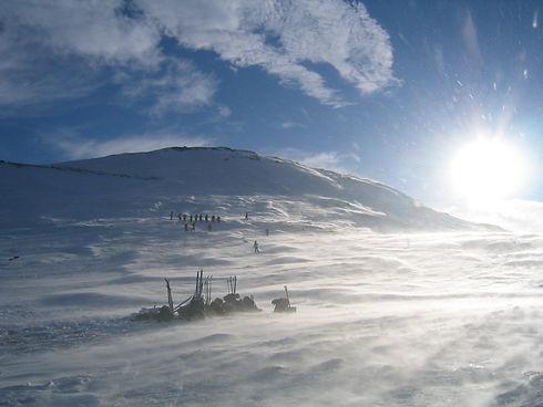 vinterøvelse_lesja_9.JPG