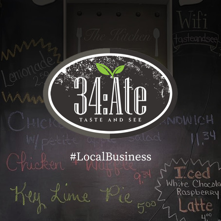 Local Business: 34:Ate