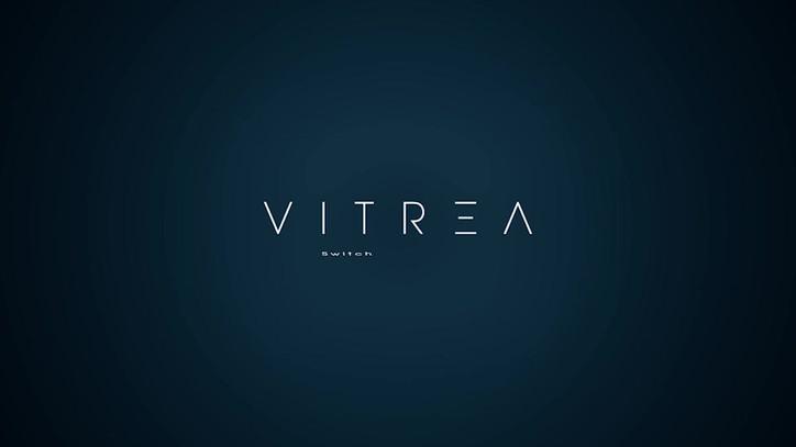 Webvideo Vitrea