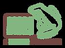 LogoJNM_baseline_color_1000px.png