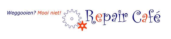 RC-logo_2_RGB.jpg