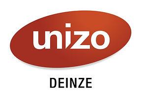 Lokale_Unizo_Deinze_edited.jpg