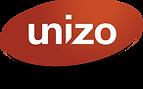 lokale_unizo_deinze.png