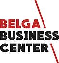 BELGA_BUSINESS_CENTER.jpg