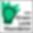 logo groenlichtvlaanderen.png