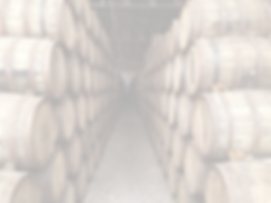 Tequila aging to become reposado and añe