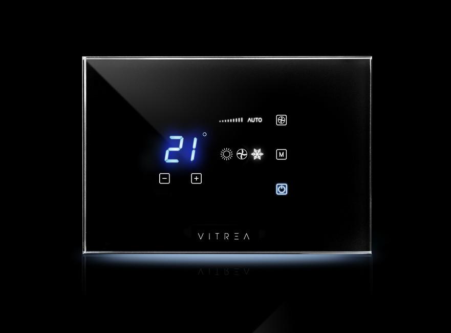 AC Thermostat.jpg