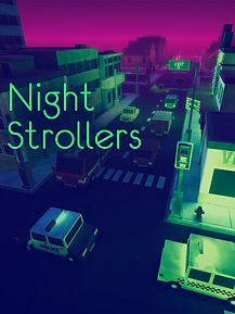 NightStrokers_Poster.jpg