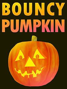 BouncyPumpkin_Poster.jpg