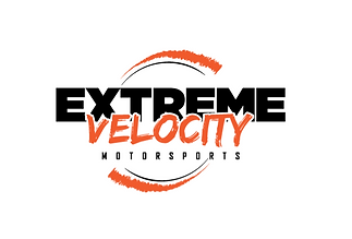 extreme_Logo_Proofs_edited_edited.png