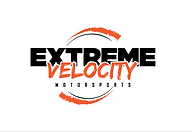 extreme_Logo_Proofs_edited.png