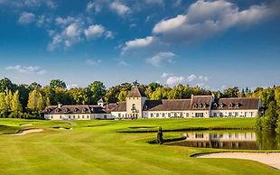 exclusive-apremont-golf.jpg