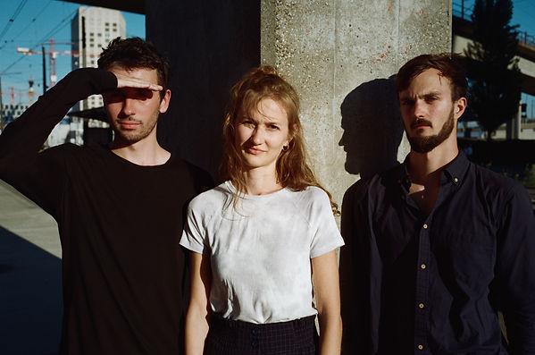 Low-Res-Ursula Bachmannn Trio-Zurich-201